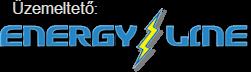 Üzemeltető: Energy Line Kft.