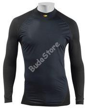NORTHWAVE TECH hosszú Front Protection Aláöltözet fekete XL-es 89131162-10-XL