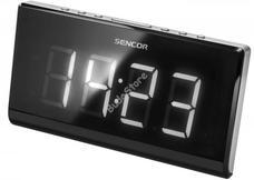 SENCOR SRC340 Digitális kivetítős rádiós ébresztőóra SRC 340