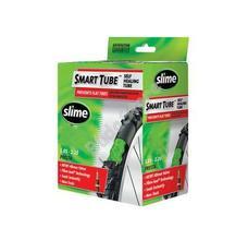SLIME belső gumi 27,5x1,9-2,125 FV presta szelepes gumibelső
