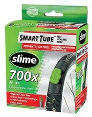 SLIME belső gumi 700x28-32 FV gumibelső 30062SL