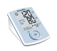 ROSSMAX AU941f professzionális automata vérnyomásmérő