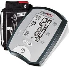 ROSSMAX BPM MJ701F automata vérnyomásmérő