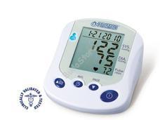 BREMED BD 8200 Felkaros automata vérnyomásmérő