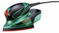 Bosch PSM100 A multicsiszoló porelszívás 06033B7020