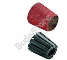 Bosch PRR250 csiszolódob ferde, 30mm 1600A00156