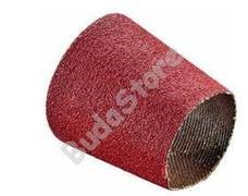 Bosch PRR250 csiszoló gyűrű, ferde, 30mm finomság: 120 1600A00158