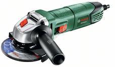 Bosch PWS700-115 sarokcsiszoló 701W 115mm 06033A2020