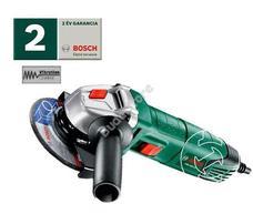 Bosch PWS700-125 sarokcsiszoló 701W 125mm 06033A2023