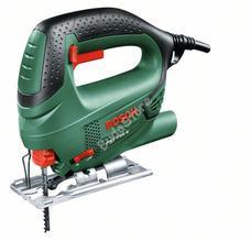 Bosch PST700E szúrófűrész 70mm koffer 06033A0020