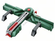 Bosch PLS300 fűrészállomás PST 650/700/800/900 0603B04000