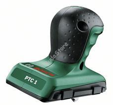 Bosch PTC1 csempevágó feltét PLS300hoz 0603B04200