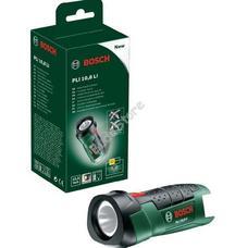 Bosch PLI10,8 LI akkus zseblámpa 06039A1000