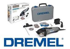 DREMEL DSM20 DSM20-3/4 Fűrész F013SM20JC