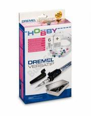 DREMEL VersaTip forrasztópáka 2000-6 Hobby F0132000KA