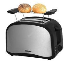 TRISTAR BR-1022 kenyérpirító BR1022 03-02-021