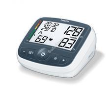 BEURER BM 40 Felkaros automata vérnyomásmérő