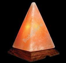 Sólámpa - Piramis alakú