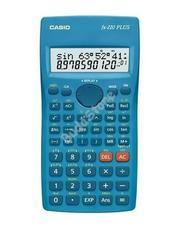 CASIO FX-220 PLUS Tudományos számológép FX220PLUS
