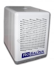 RoSalina sóterápiás készülék