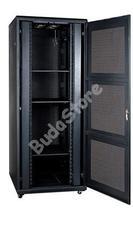 42U-I rack szekrény
