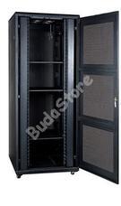 42U-IV rack szekrény GW6942