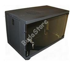 9U-III rack szekrény GQ300-9