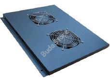 AMTECH 2-es ventilátor egység 600 mm