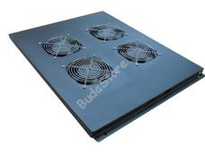 AMTECH 4-es ventilátor egység 800 mm