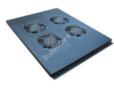 AMTECH 4-es ventilátor egység 960 mm