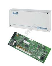 BENTEL B-NET TCP/IP modul