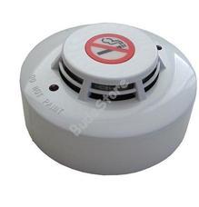 CDR-727 Cigarettafüst érzékelő