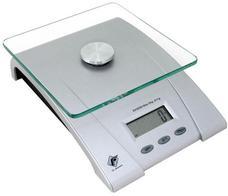 FG ELECTRONICS FS-5055 konyhai digitális mérleg FS5055