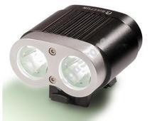 BIKEFUN Platinum első lámpa SGT2200