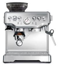 CATLER ES 8013 Kávéfőző ES8013