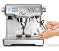 CATLER ES 9010 Kávéfőző ES9010