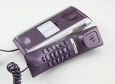 ConCorde 550CID electric purple telefon 01-01-5504