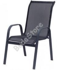 FIELDMANN FDZN 5010 Kerti szék FDZN5010