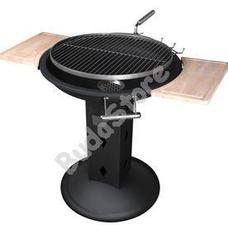 FIELDMANN FZG 1005 Faszenes grillsütő FZG1005