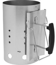 FIELDMANN FZG 9000-U Begyújtó kémény FZG9000U