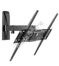 Meliconi SLIM STYLE 600 SR LED LCD TV fali konzol SLIMSTYLE 600SR