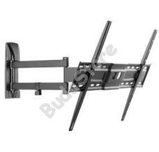 Meliconi SLIM STYLE 600 SDR LED LCD TV fali konzol SLIMSTYLE 600SDR