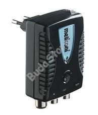 Meliconi AMP 20 digitális antennaerősítő AMP20