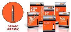 CST Belső gumi 27,5x1,75-2,125 FV SuperLight preszta B275x19/215FVSL