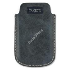bugatti Country Blue Jeans 006936 álló tok 01-02-76560
