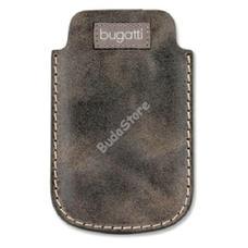 bugatti Country Marble Grey 006938 álló tok 01-02-76562
