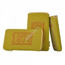 bugatti SlimCase 07871 khaki SL álló tok 01-02-76654