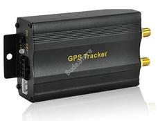BEEZ GPS nyomkövető autós GT-A-1030