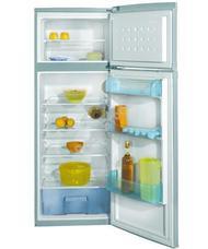 BEKO DSA-25030 felülfagyasztós hűtőszekrény DSA25030