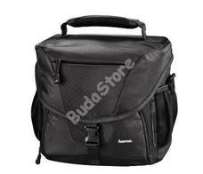 HAMA 126627 Rexton 140 fotó táska fekete